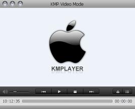 Explore kmplayer on DeviantArt